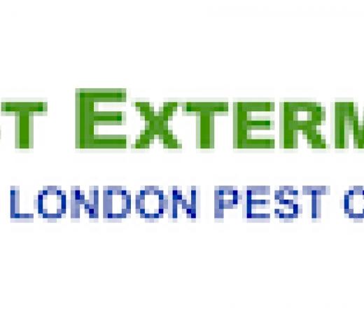 exterminatorspestcontrollondon