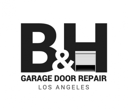 best-const-garage-doors-los-angeles-ca-usa