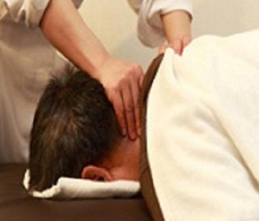 best-chiropractor-philadelphia-pa-usa