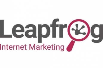 best-internet-marketing-services-fleet-england-uk