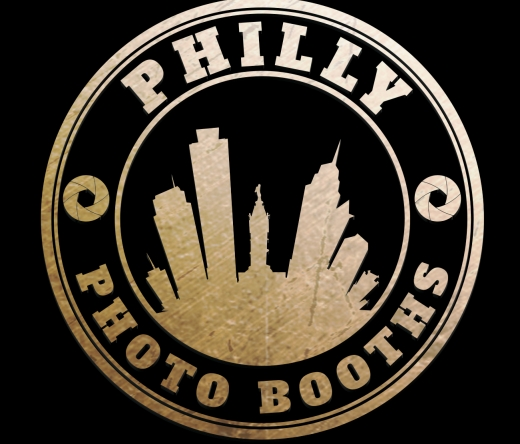 best-photo-booth-philadelphia-pa-usa