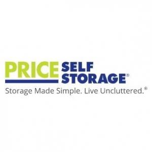 best-storage-los-angeles-ca-usa