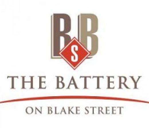 the-battery-on-blake-street