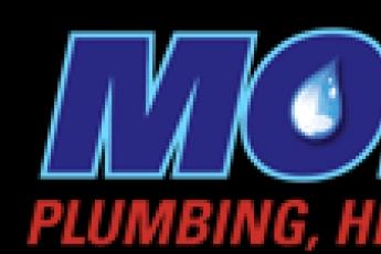 best-plumbers-oakland-ca-usa