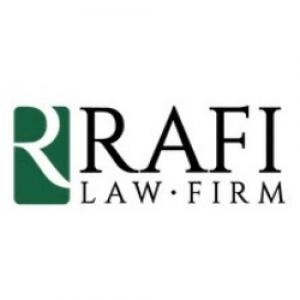 best-attorneys-lawyers-atlanta-ga-usa