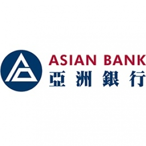 best-bank-philadelphia-pa-usa