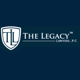 the-legacy-lawyers-p-c
