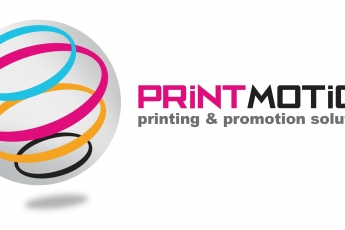 best-printing-miami-fl-usa