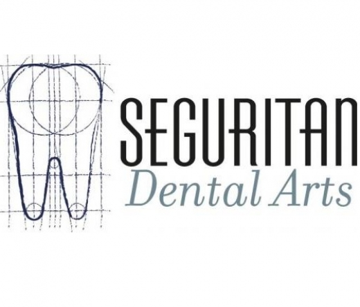 best-rated-dentist-dental-surgery-new-york-ny-usa