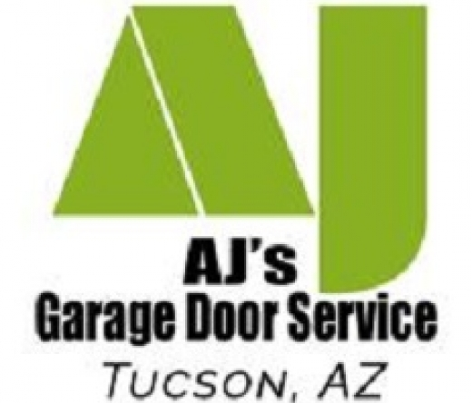 best-garage-door-repair-tucson-az-usa