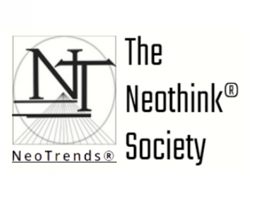 the-neothink-society