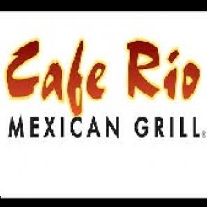 best-restaurant-mexican-kaysville-ut-usa