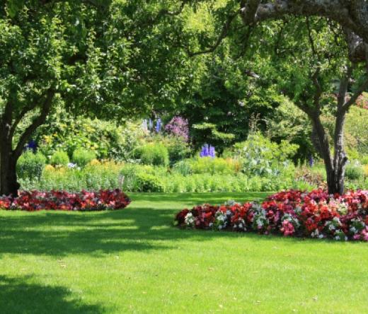 best-lawn-garden-equipment-supplies-modesto-ca-usa