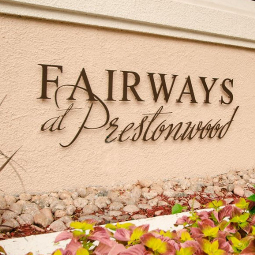 fairways-at-prestonwood
