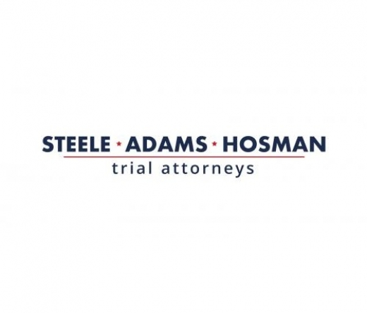 steele-adams-hosman