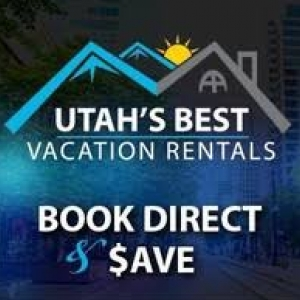 best-vacation-rentals-west-jordan-ut-usa