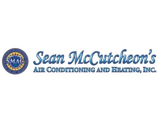best-air-conditioning-contractors-systems-sarasota-fl-usa