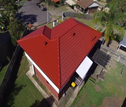 best-roofing-contractors-burleigh-heads-qld-australia