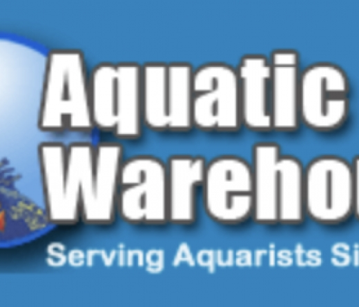 top-water-treatment-equipmentservice-supplies-san-diego-ca-usa
