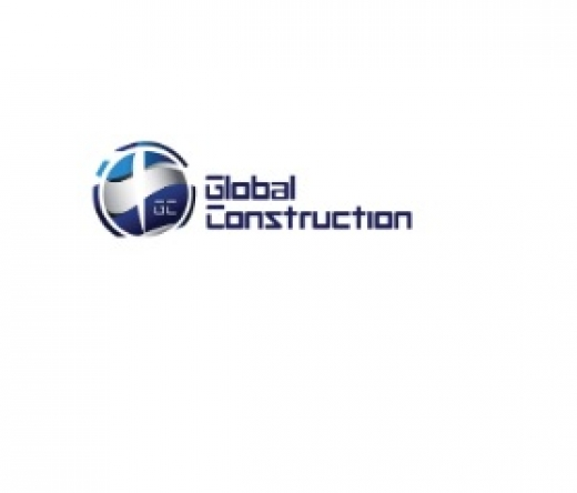 best-contractor-commercial-miami-fl-usa