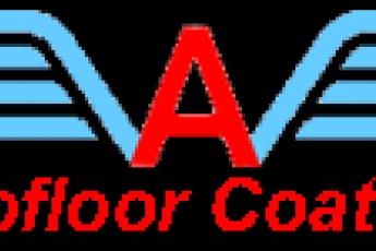 aero-floor-coating-llc