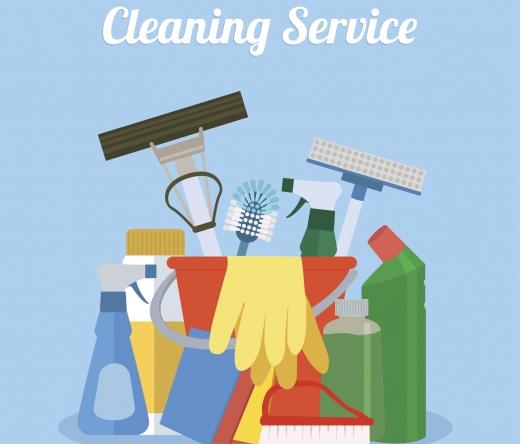 best-cleaning-commercial-herriman-ut-usa