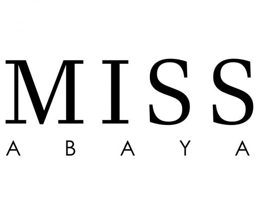 miss-abaya
