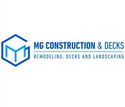 MG-Construction-Decks