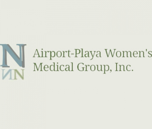 airport-playaobgyn-women's-medical-group