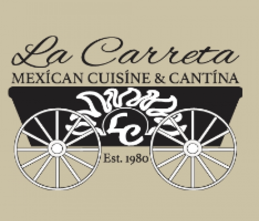 best-restaurant-mexican-temecula-ca-usa