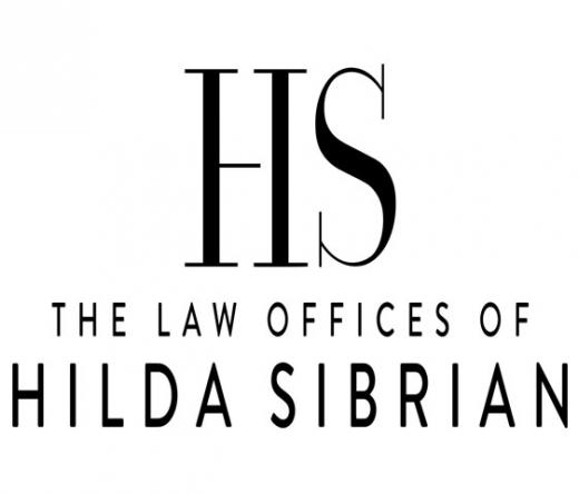 thelawofficesofhildasibrian