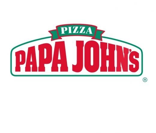 papajohnspizza-1