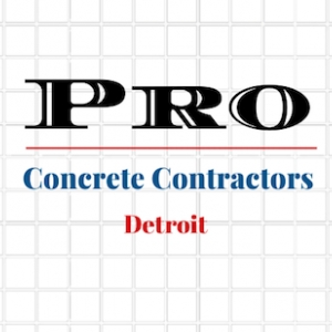 best-concrete-contractors-detroit-mi-usa