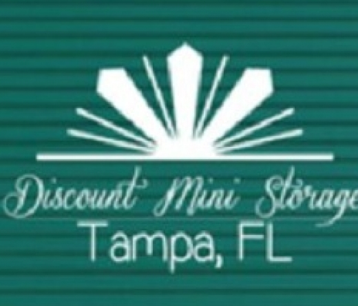 best-storage-tampa-fl-usa