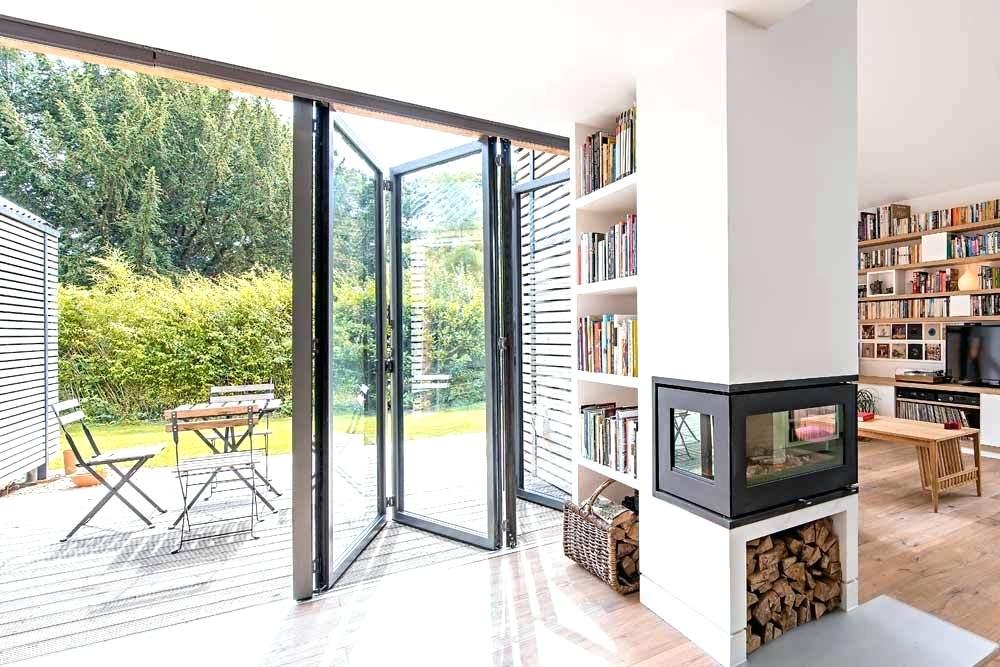 bi-fold-doors-uk-1