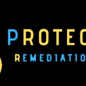 best-water-damage-restoration-nashville-tn-usa