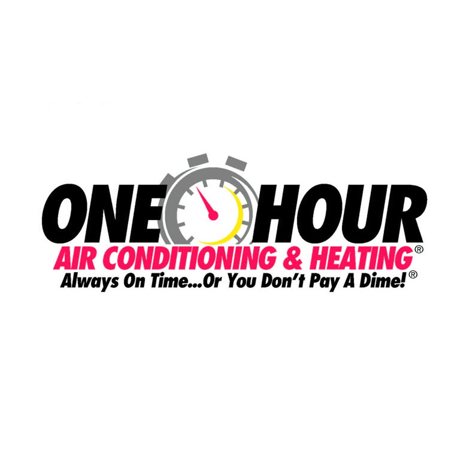 1-hr-heating-air-conditioning