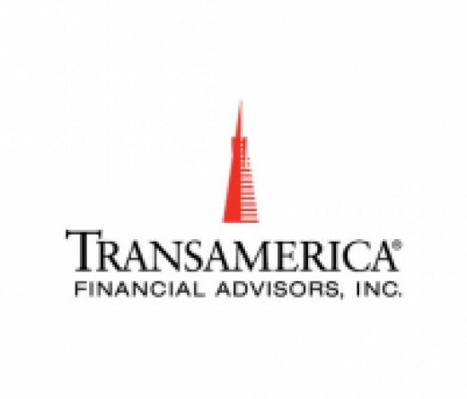 best-financial-planning-consultants-south-jordan-ut-usa