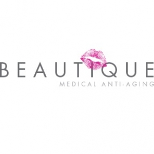 Beautique-Medical-Anti-Aging