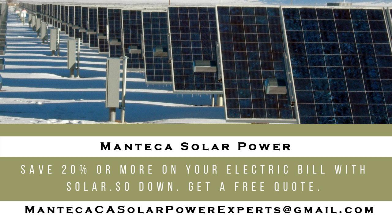 best-solar-energy-system-design-installation-manteca-ca-usa