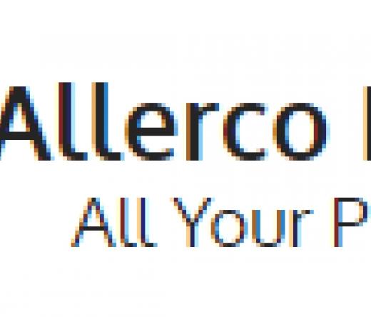 allercoplumbingheating-2