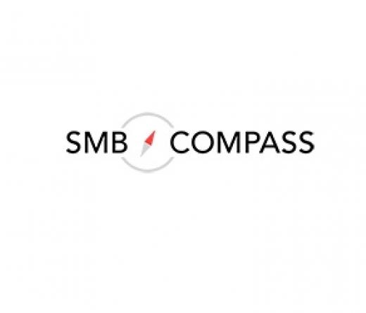 smbcompass