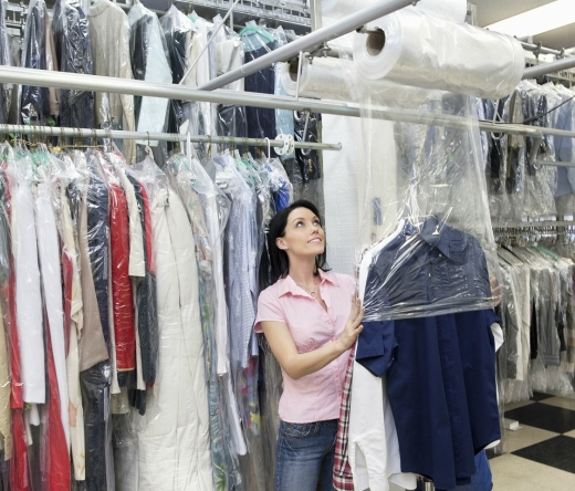 best-dry-cleaners-los-angeles-ca-usa