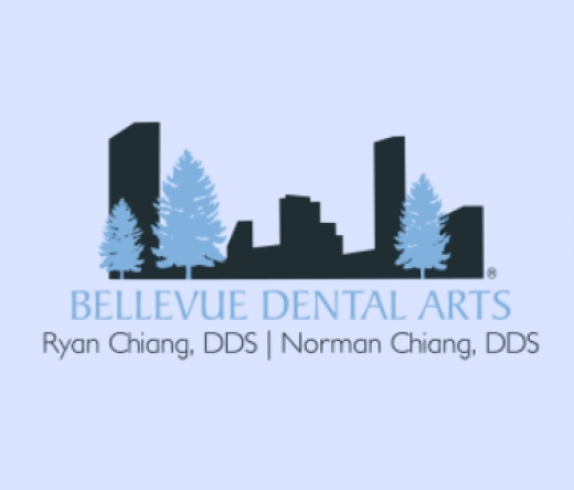 best-dentist-dental-implants-bellevue-wa-usa
