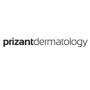 best-doctor---dermatology-pittsburgh-pa-usa