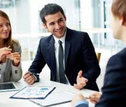 best-business-consultants-miami-fl-usa