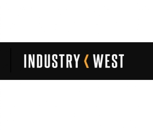 industry-west