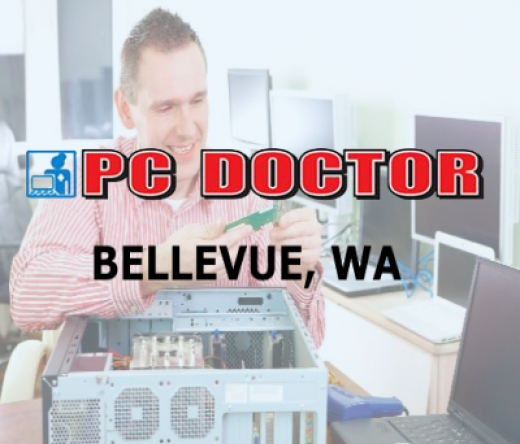 best-computers-service-repair-bellevue-wa-usa