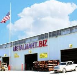 best-metal-specialties-west-jordan-ut-usa