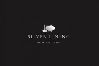 silver-lining-home-healthcare